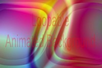 Animated Background01